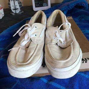 Converse Stern sneakers